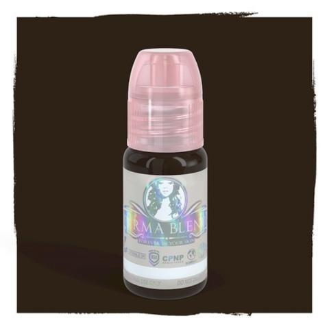 Fudge • Perma Blend • пигмент для бровей