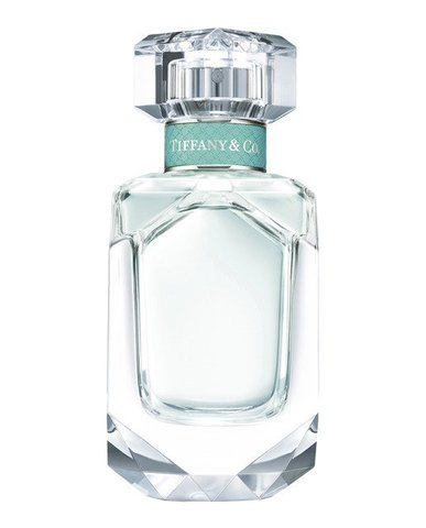 Tiffany and Co. Tiffany Eau De Parfum