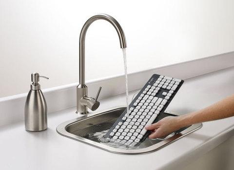 Logitech_K310_Washable_Keyboard.jpg