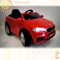 BMW О006ОО VIP