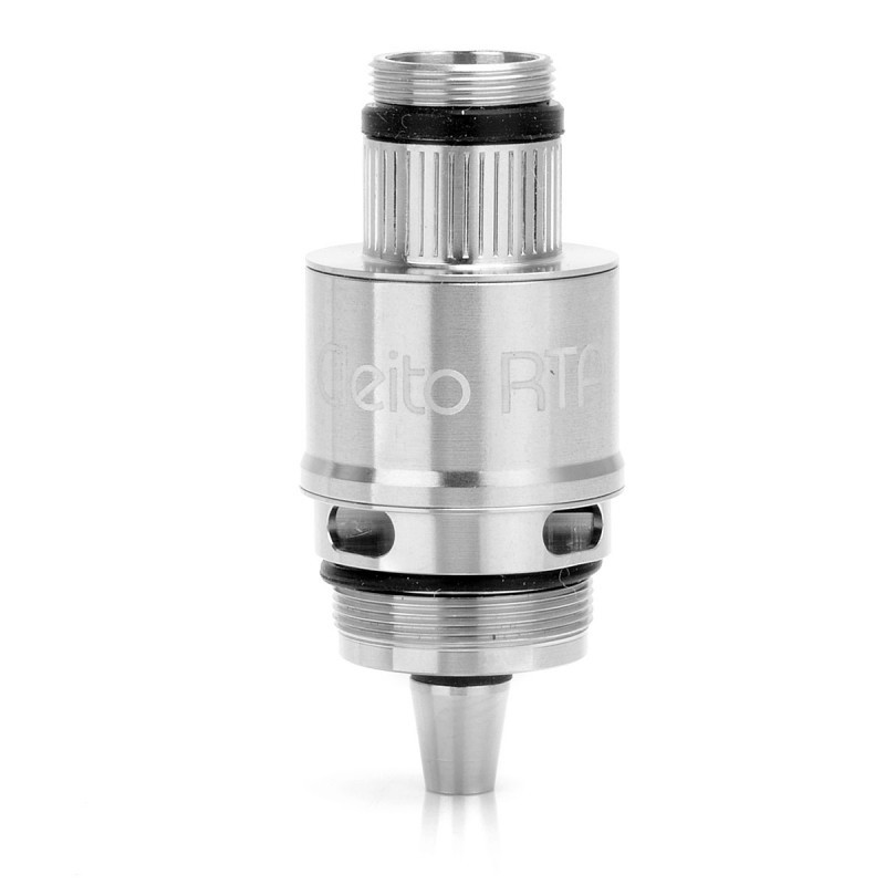 Испарители Обслуживаемый испаритель Aspire Cleito RTA authentic-aspire-cleito-rta-rebuildable-tank-atomizer-coil-system-silver-stainless-steel.jpg