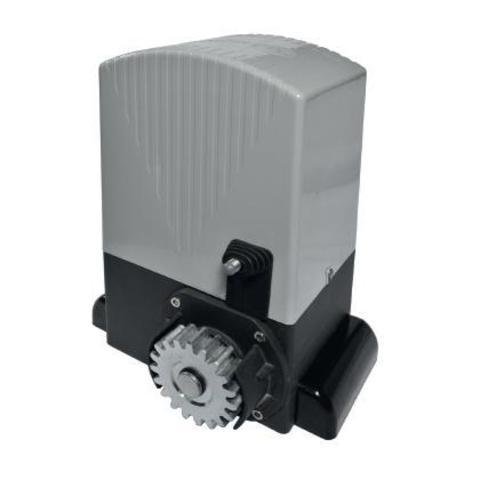 Эл.приводAN-Motors ASL500KIT(КНР)комплект