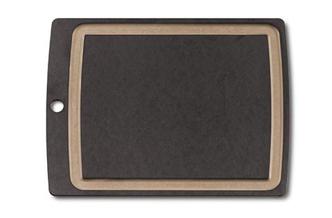 Доска разделочная Victorinox модель 7.4114.3