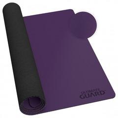 Ultimate Guard - Коврик для игры из материала XenoSkin™ фиолетовый