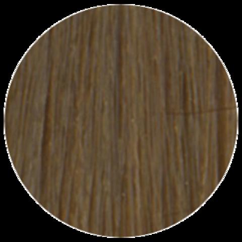 Matrix Socolor Beauty 8NW натуральный теплый светлый блондин, стойкая крем-краска для волос