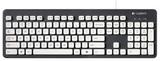 Logitech_K310_Washable_Keyboard-1.jpg