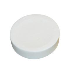 Nikken PiMag губчатый микропористый фильтр