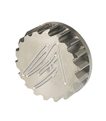 Comp Lyfe Keyswitch Disc Saw Blade