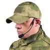 Тактическая гарнитура к радиостанции TACK 2 Tactical Command Industries