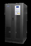 ИБП Eltena / Inelt Monolith XL 40 40 кВА / 32 кВт - фотография