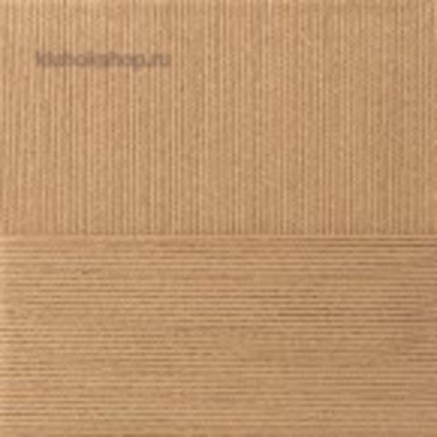 Пряжа Лаконичная (Пехорка) 270 Мокрый песок - купить в интернет-магазине недорого, доставка наложенным платежом, цена за упаковку klubokshop.ru
