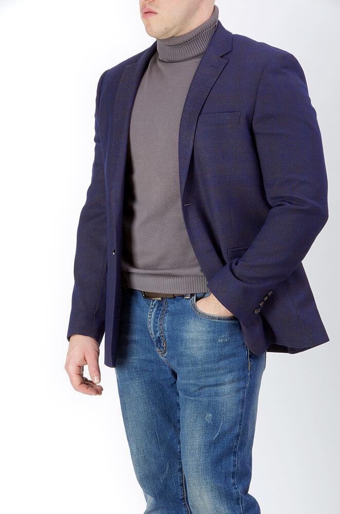 Пиджаки Classic CESARI MARIANO / Пиджак классический IMGP9518.jpg