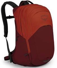 Рюкзак Osprey Radial (26-34 литра) Rise/Orange