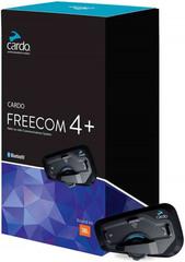 Freecom 4+ JBL Single / Черный