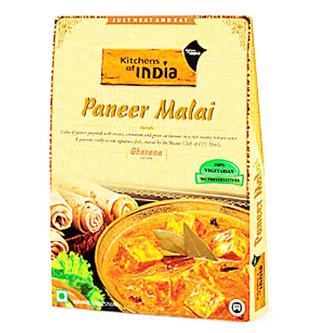 https://static-eu.insales.ru/images/products/1/7843/36429475/Paneer_malai.jpg