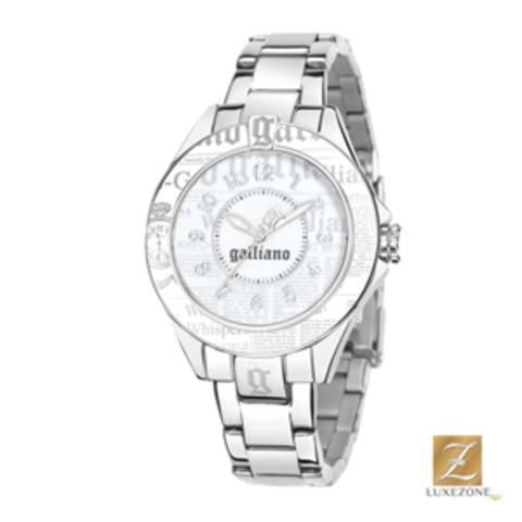 John Galliano R2553105504