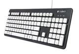 Logitech_K310_Washable_Keyboard-2.jpg