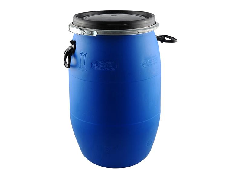 Аксессуары для пива Бочка пластиковая 127 литров 10021_G_1496069277411.jpg
