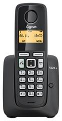 Радиотелефон Gigaset A220 HF AM