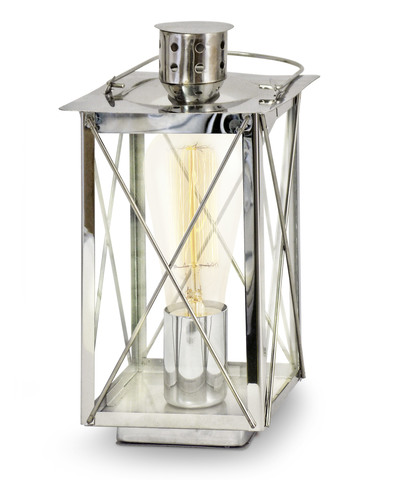 Настольная лампа Eglo VINTAGE 49279