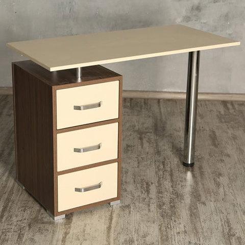 Маникюрный стол Комфорт №5