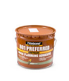 Клей Titebond 801 Preferred Wood Flooring Adhesive полиуретановый 13,24л