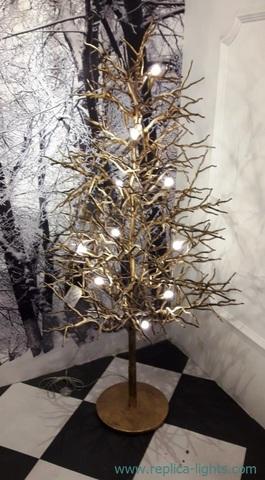 replica MURANO GLASS  chandelier 01 -12