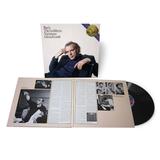 Glenn Gould / Bach: The Goldberg Variations (LP)