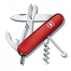 Нож Victorinox Compact 1.3405