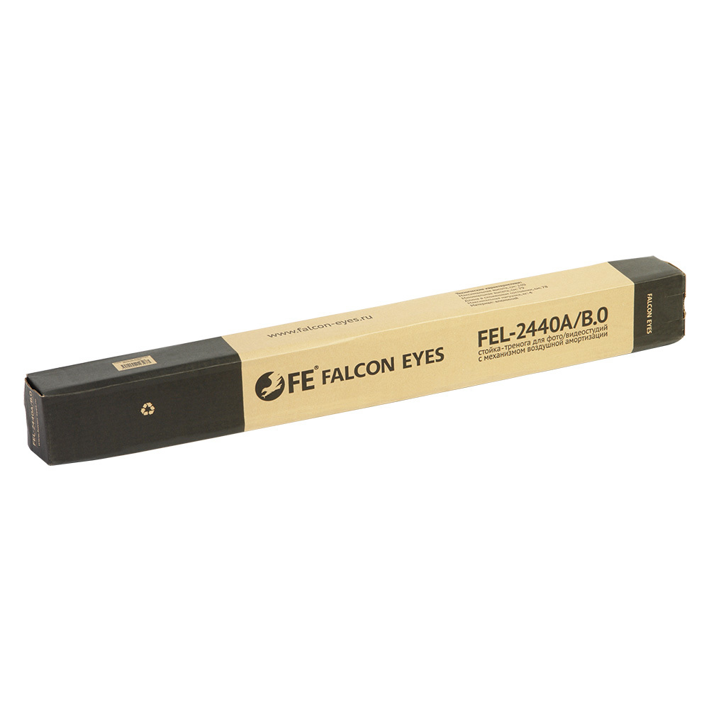 Falcon Eyes FEL-2440A/B.0