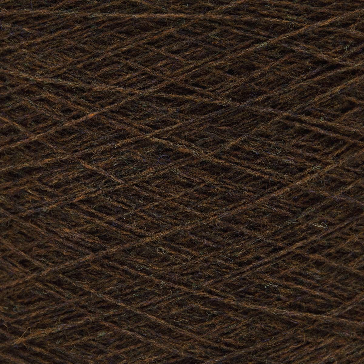 Knoll Yarns Supersoft - 137