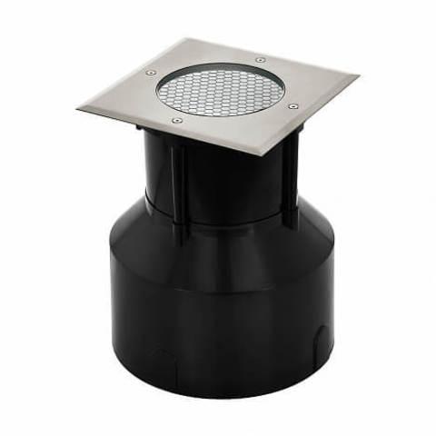 Уличный светодиод встраив спот Eglo RIGA 3 PRO 62707