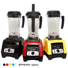 Блендер RAWMID Dream Samurai 4HP BPA-Free