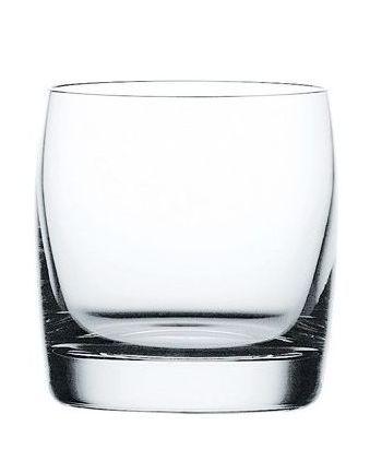 Стаканы Стакан для виски 315мл Nachtmann Vivendi stakan-dlya-viski-315ml-nachtmann-vivendi-germaniya.jpg