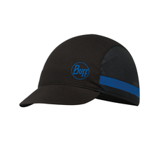 Pack Bike Cap