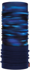 Шарф-труба трансформер Buff Polar Shading Blue