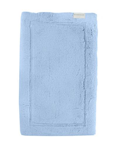 Коврики для ванной Коврик для ванной 50х80 Abyss & Habidecor Must 330 Powder Blue elitnyy-kovrik-dlya-vannoy-must-330-powder-blue-ot-abyss-habidecor.jpg