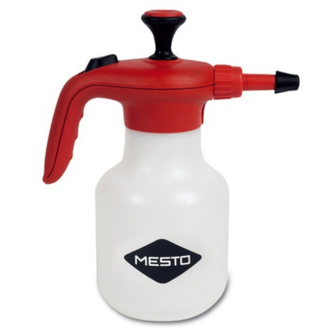 MESTO Распылитель ручной (3132PG) 1,5 л