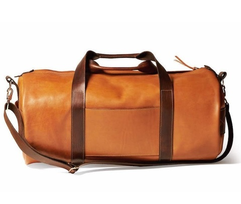 Long River Travel Bag