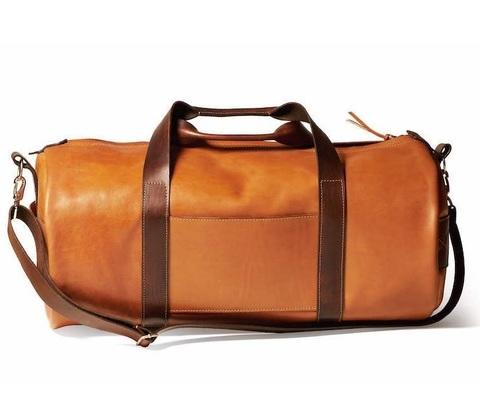 Long River Travel Bag