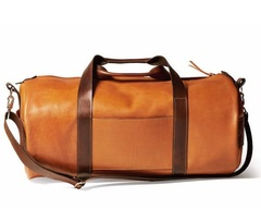 Сумка Long River Travel Bag