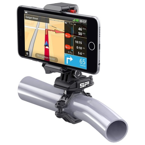 SP Phone Mount -Крепление для телефона