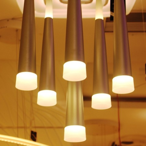 LED pendant 15-267 ( ELITE LED LIGHTS)