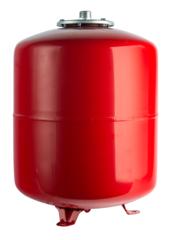 Расширительный бак Stout 24