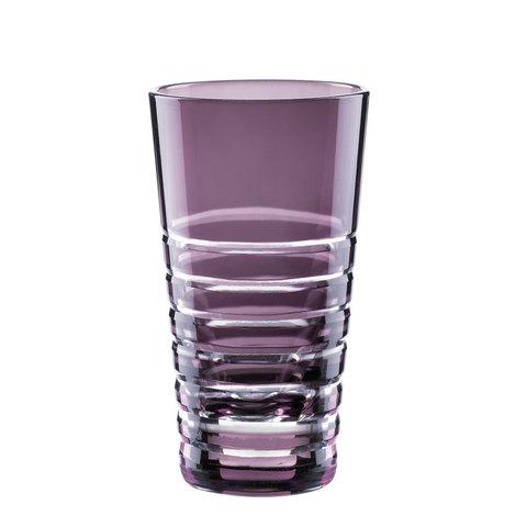 Набор из 2-х стопок Vodka/Shot Violet 60 мл артикул 88912. Серия Sixties Rondo