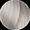 L'Oreal Professionnel INOA 10.1 (Очень очень яркий блондин пепельный) - Краска для волос