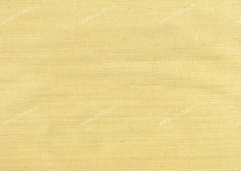 Обои York Designer Resource Grasscloth VX2264, интернет магазин Волео