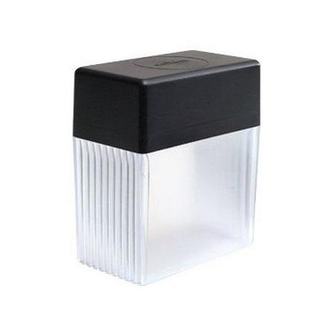 Бокс для фильтров Cokin Storage Box P305 для 10 Filter P Series