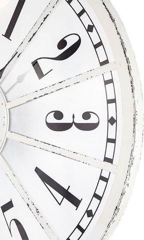 Часы настенные Aviere 25588