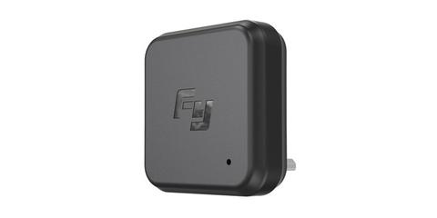 Пульт беспроводной для стабилизатора FY адаптер для стабилизатора